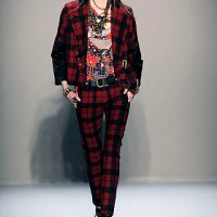 Memorable Pieces from Designers You Need to Know (Fall 2010)