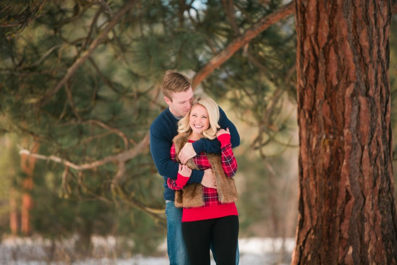 ❤️ Valentine Mini Sessions in Missoula ❤️ Missoula, Montana Portrait Sessions