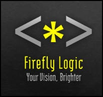 Firelfy