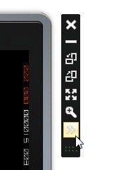 OpeningTheExtendedEmulator