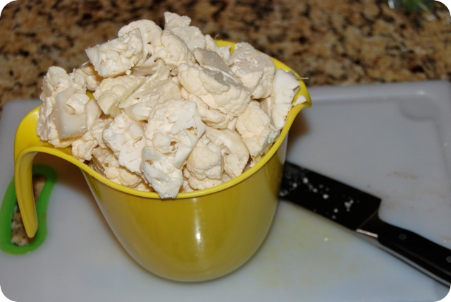 CauliflowerandHamGratin2