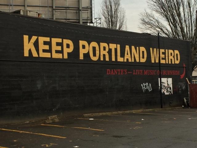 Portland07