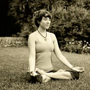 Jessi Meditation Headshot