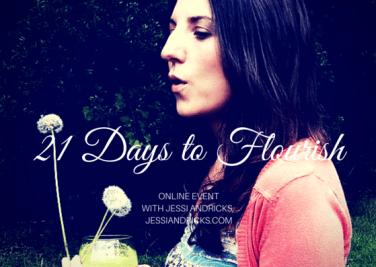 in 21 Days (5)