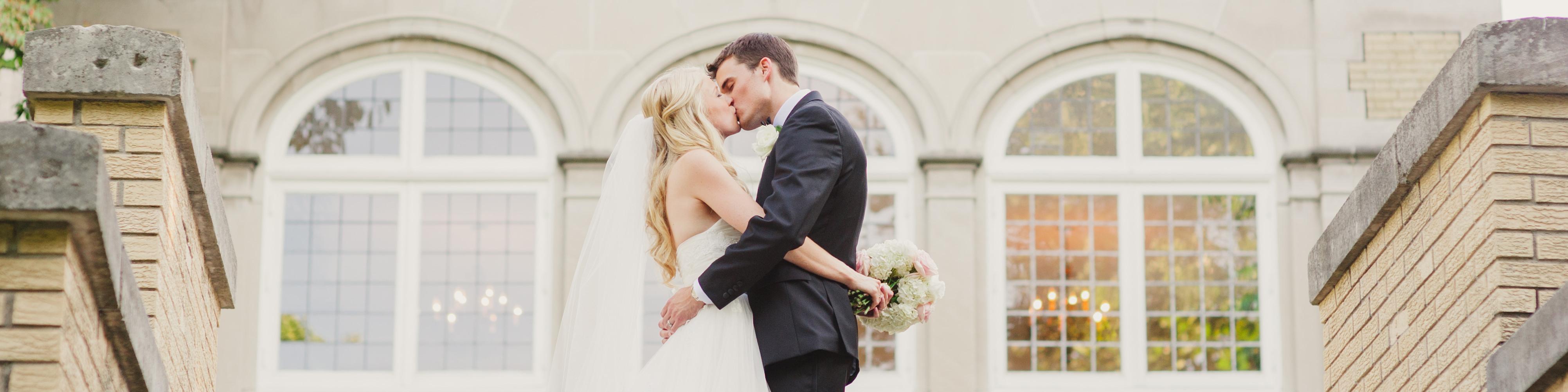 details-Erin&Brett-Jessica-Dum-Wedding-Coordination