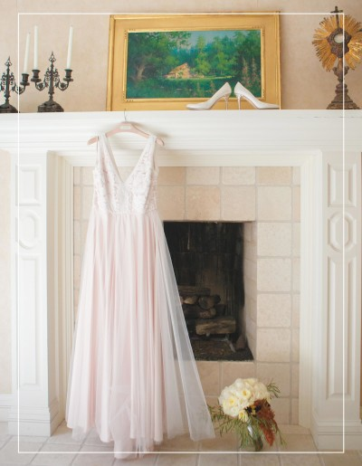 Photography: SB Childs Photography | Jessica Dum Wedding Coordination