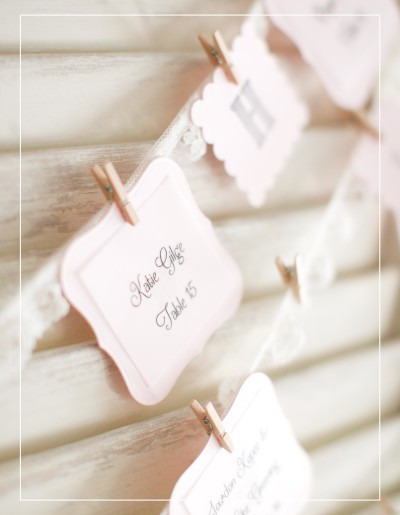 Photography: Caitlin Sullivan | Jessica Dum Wedding Coordination