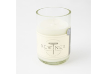 West Elm Rewind Candle | Jessica Dum Wedding Coordination December Favorites