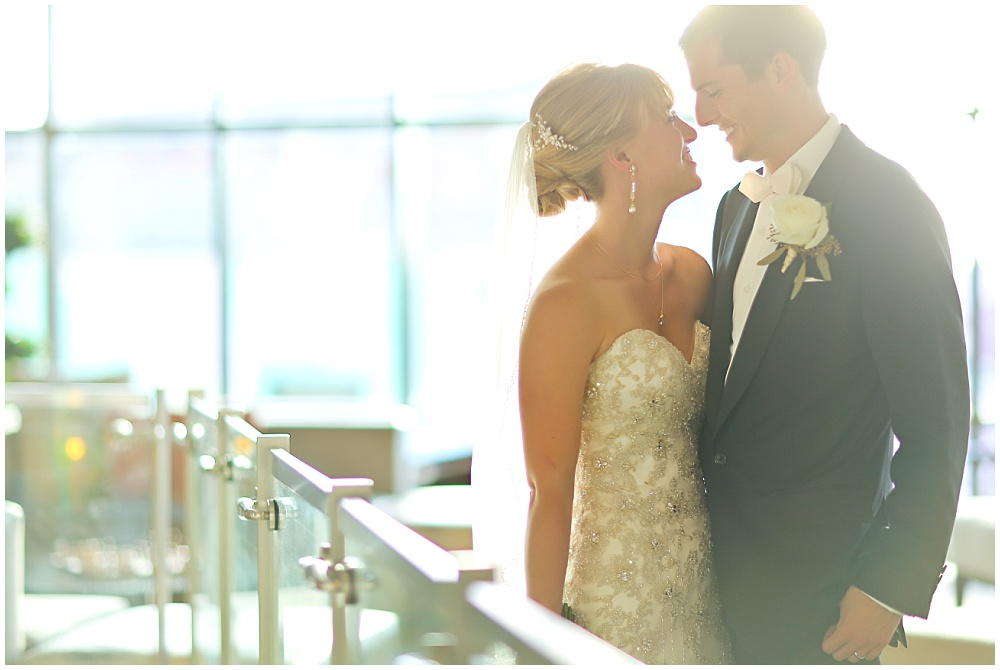 The-Alexander-Hotel-Wedding-with-Jessica-Strickland-Photography-Jessica-Dum-Wedding-Coordination__0006