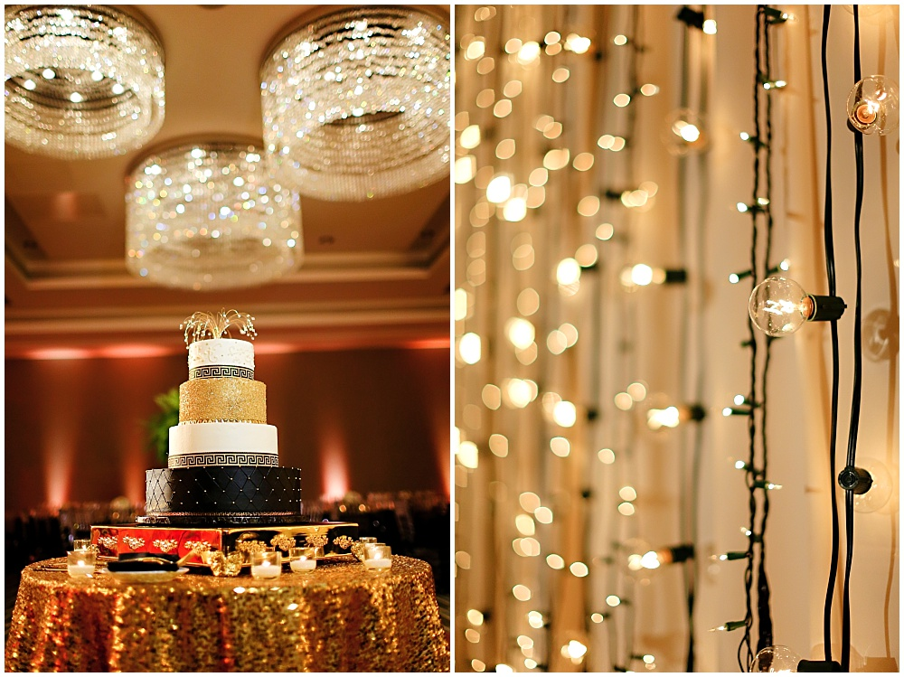 The-Alexander-Hotel-Wedding-with-Jessica-Strickland-Photography-Jessica-Dum-Wedding-Coordination__0011