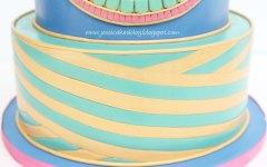 eqyptian-cake