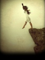 cliff_jump