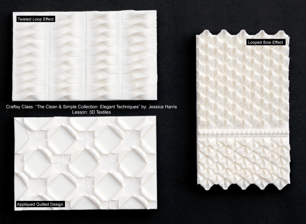3D-Textures-WM