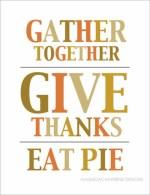thanksgiving-print-poster