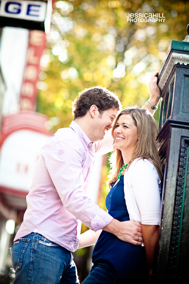 Sellwood_Engagement_Photography.jpg