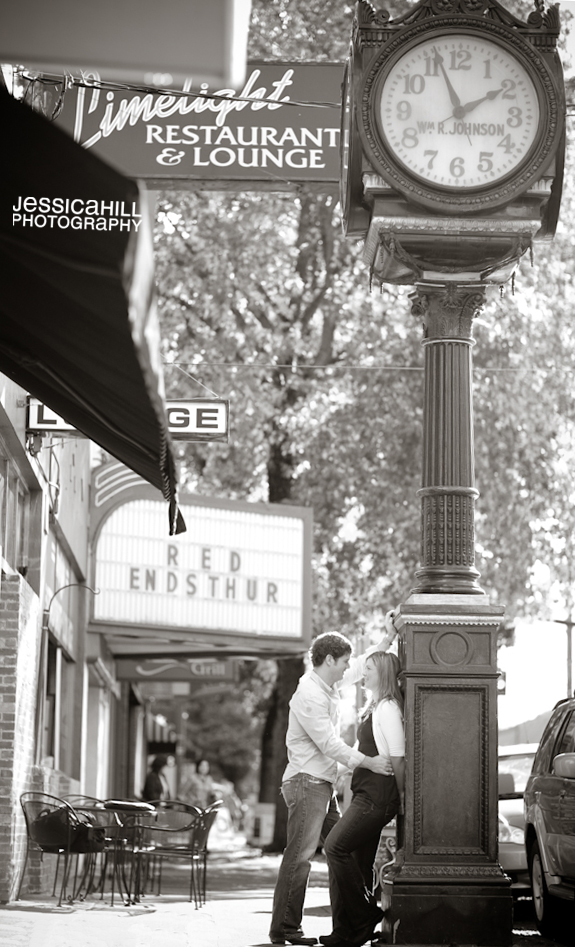 Sellwood_Engagement_Photography_2.jpg