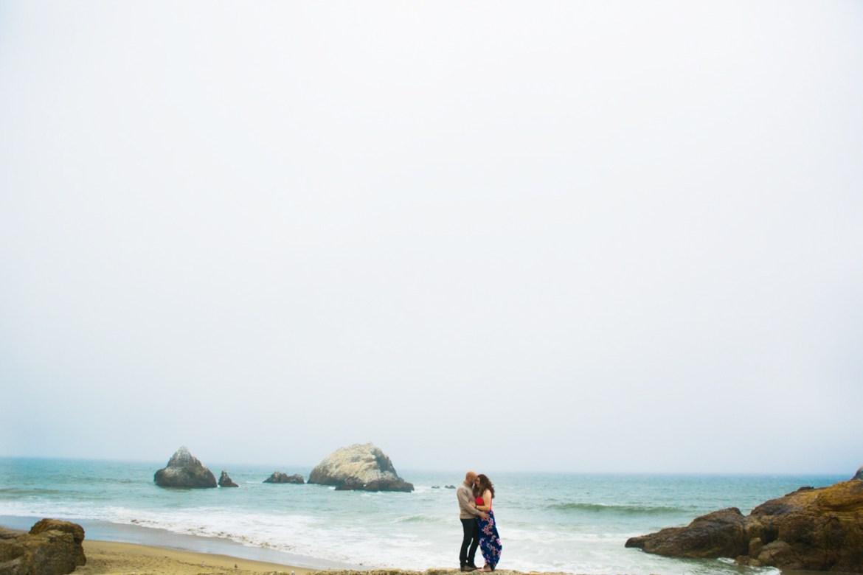 Destination-Portland-Photographers-006