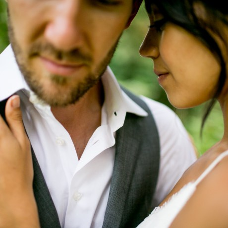 Hoyt-Arboretum-Weddings-24