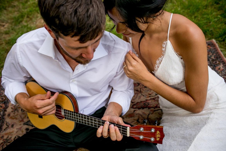 Hoyt-Arboretum-Weddings-26