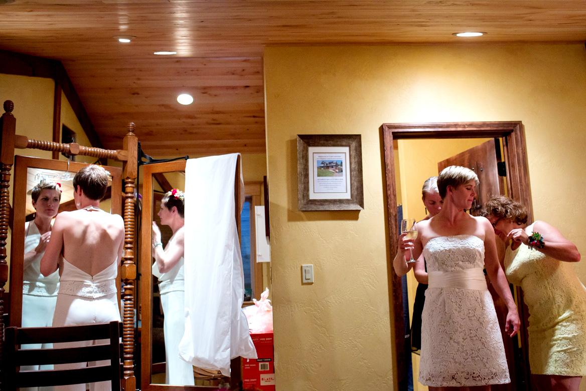 Same-Sex-Weddings-Oregon-004