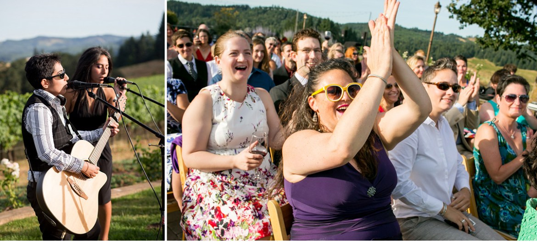 Same-Sex-Weddings-Oregon-016