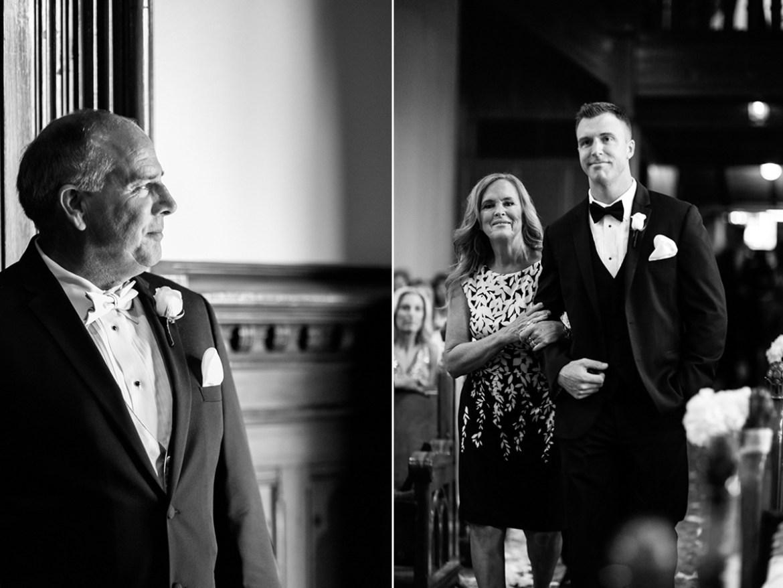 Sentinel-Governor-Hotel-Weddings-Portland-013