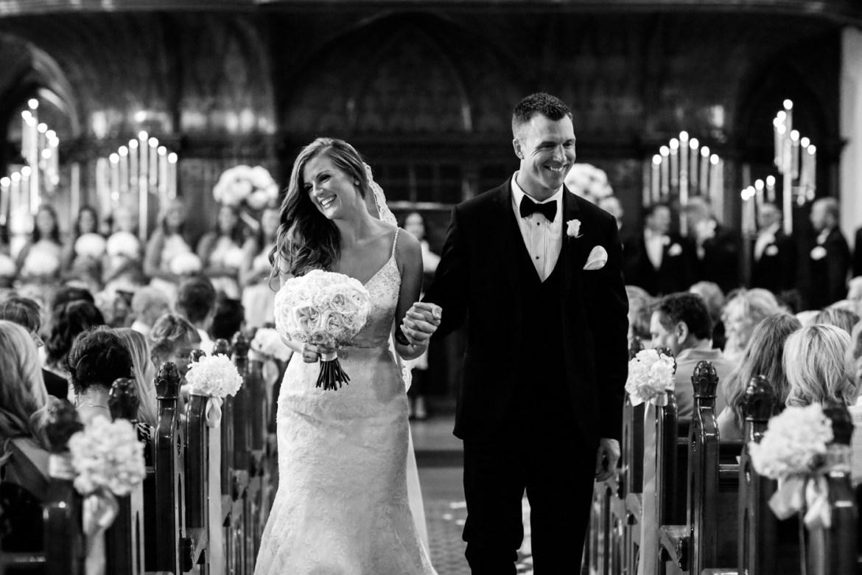 Sentinel-Governor-Hotel-Weddings-Portland-016