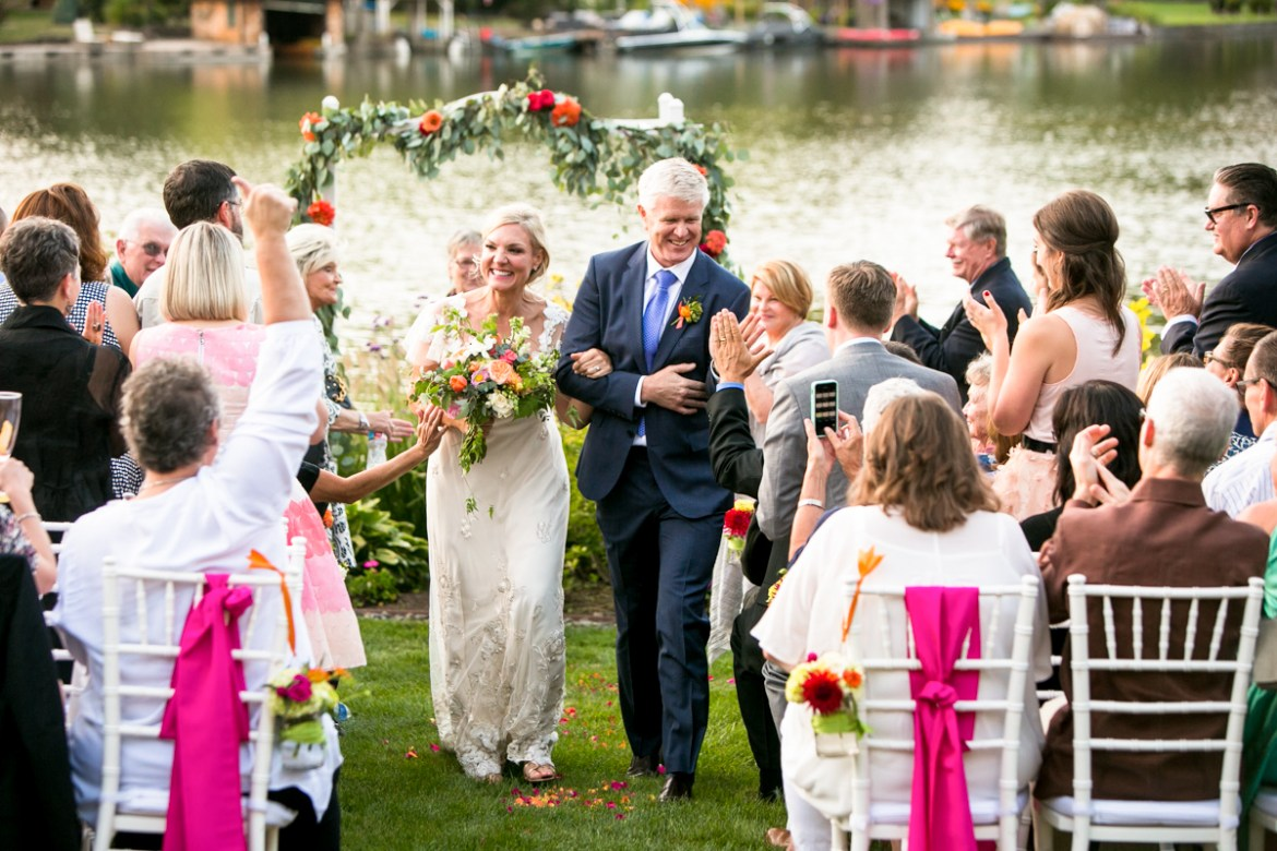 Lake-Oswego-Wedding-022
