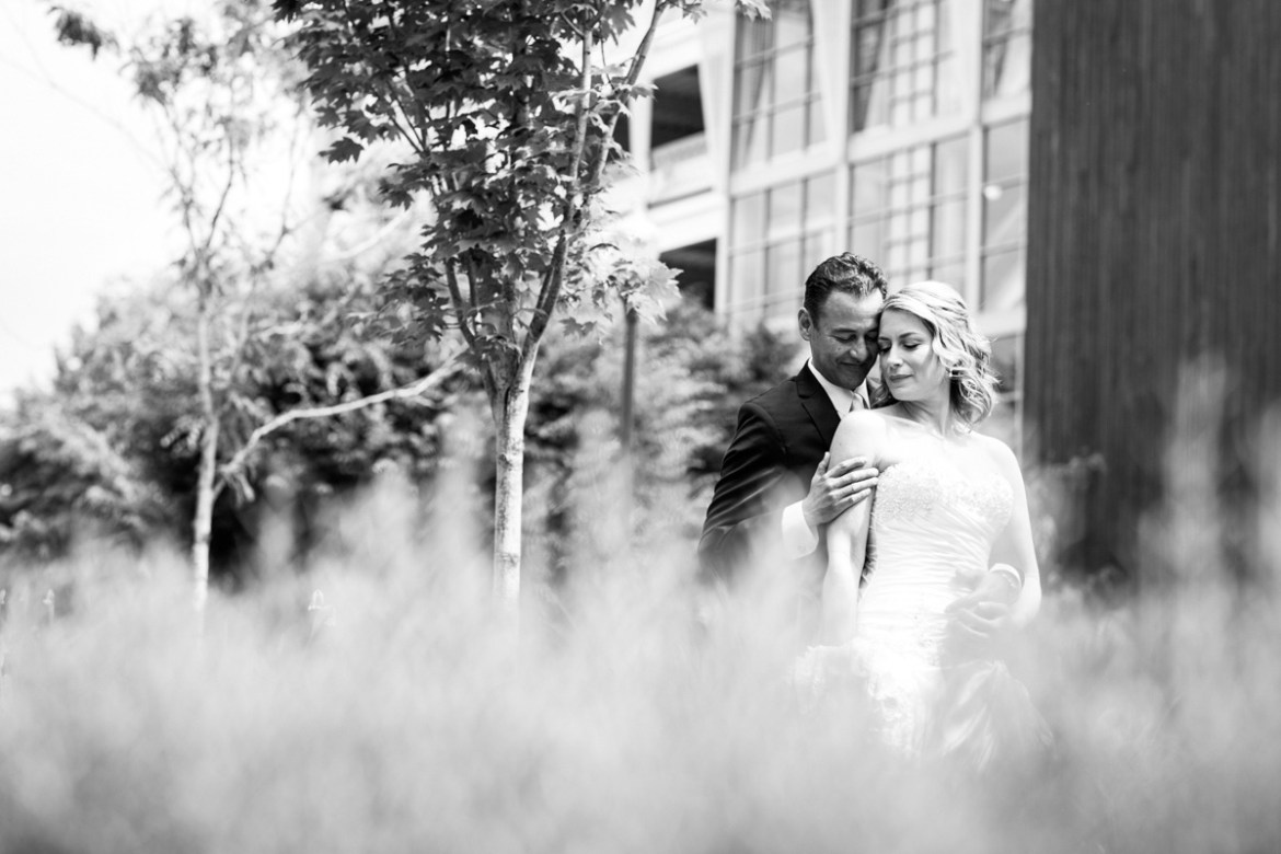 Lake-Oswego-Wedding-Photos-008