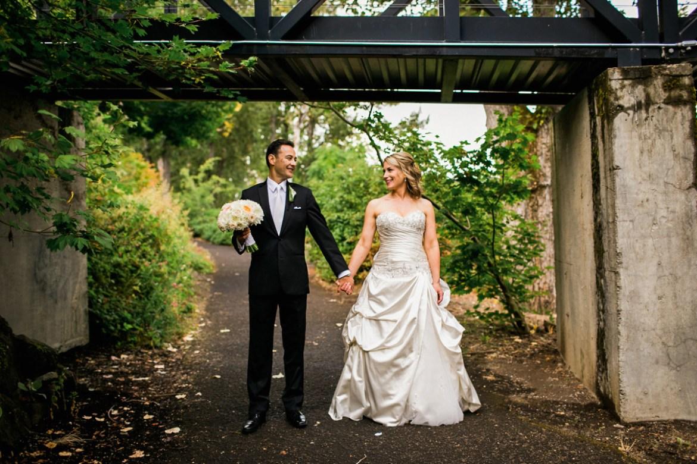 Lake-Oswego-Wedding-Photos-017