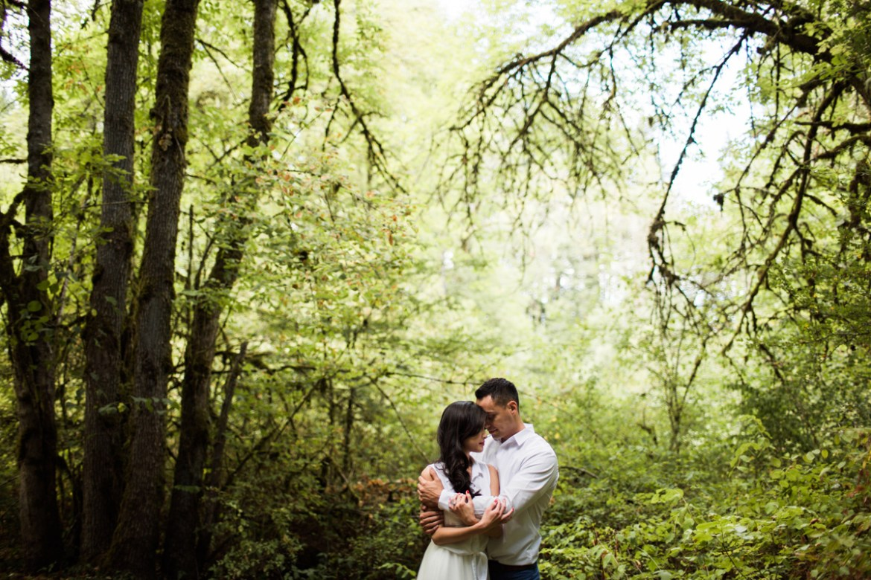 Nature-Portland-Engagements-003