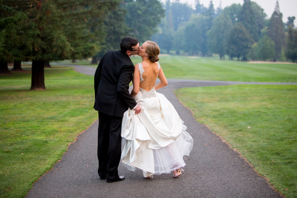 Portland-Elegant-Weddings-027
