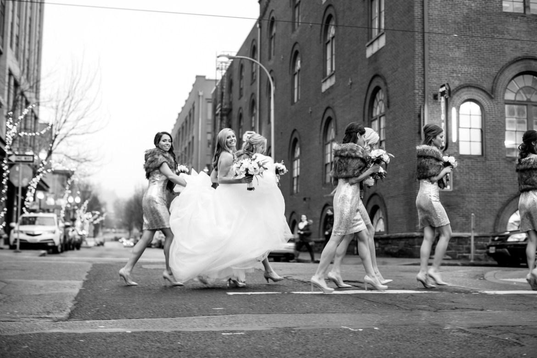 Portland-OR-Winter-Weddings-019