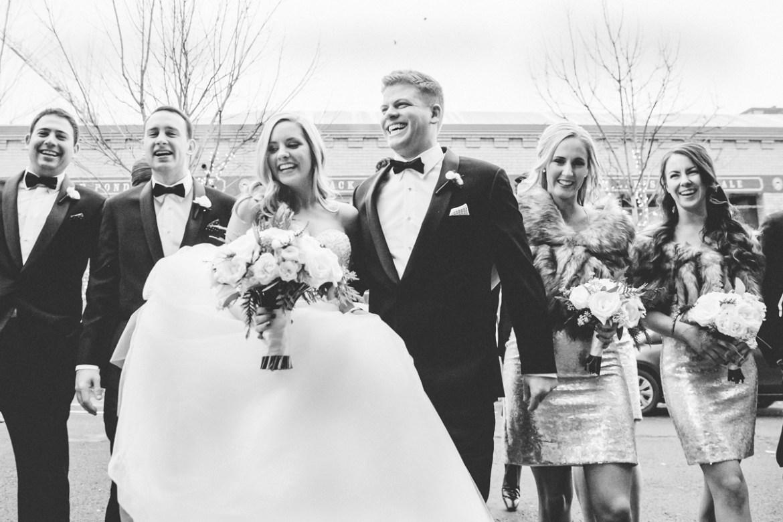 Portland-OR-Winter-Weddings-020