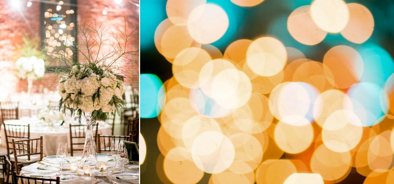 Portland-OR-Winter-Weddings-023