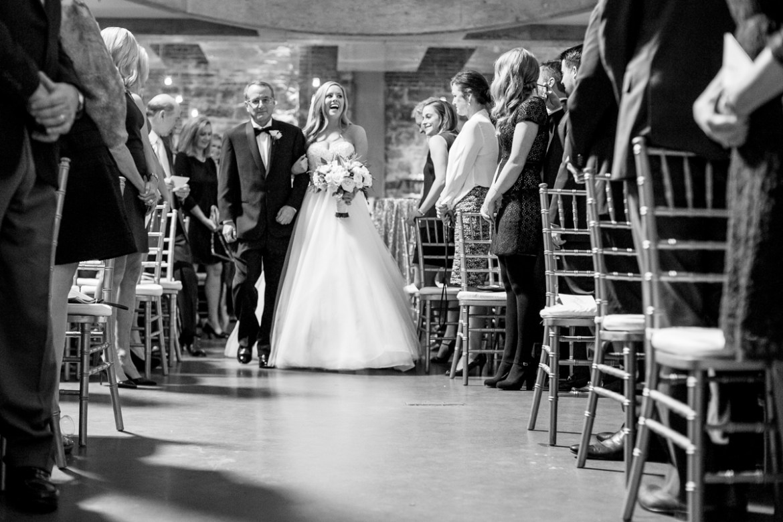 Portland-OR-Winter-Weddings-025