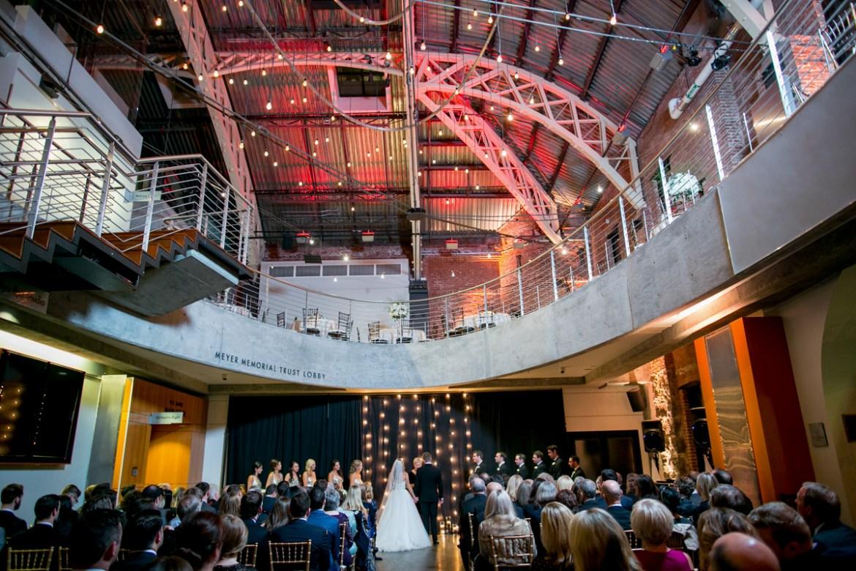 Portland-OR-Winter-Weddings-026