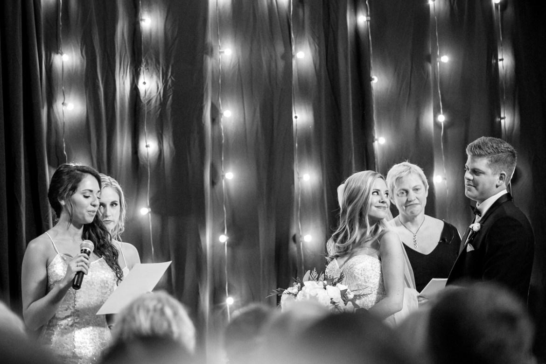 Portland-OR-Winter-Weddings-027