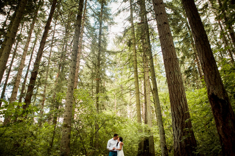 Best-Portland-Engagement-Photographer-004