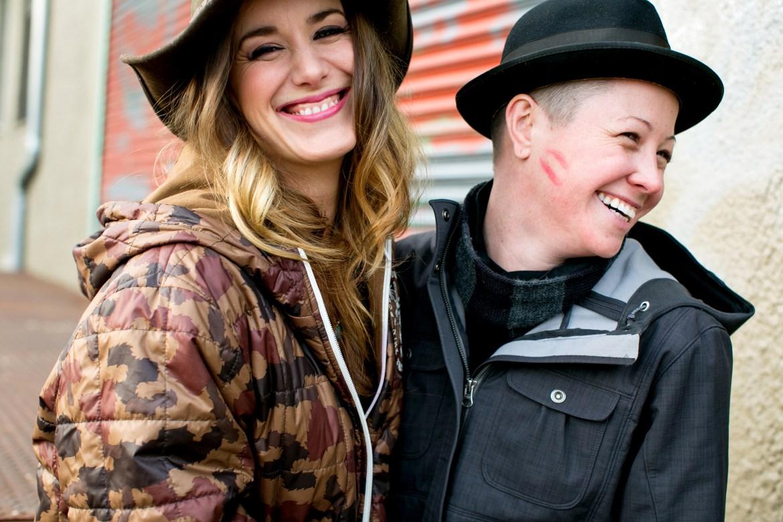 Best-Portland-Engagement-Photographer-014