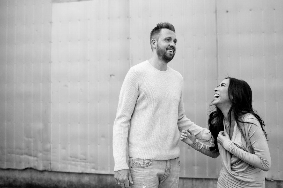 Portland-Engagements-Lifestyle-Pearl-Photos-12