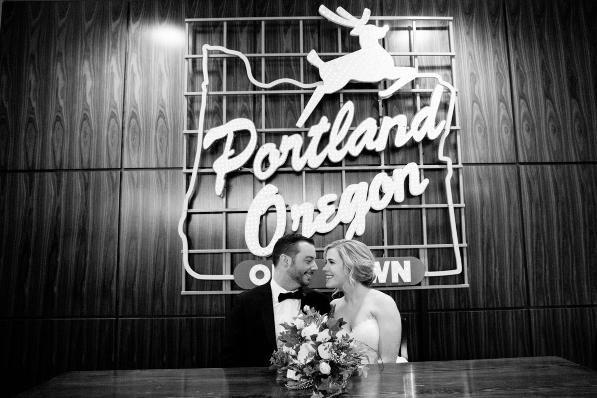 left-bank-annex-portland-weddings-014