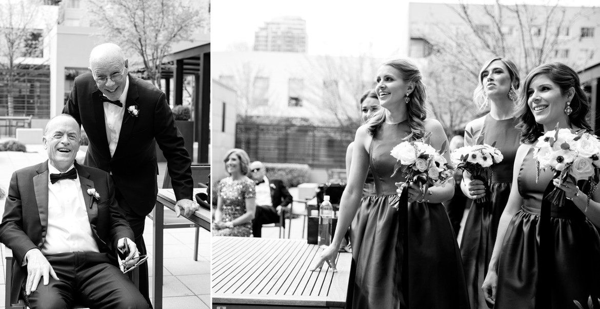 left-bank-annex-portland-weddings-022