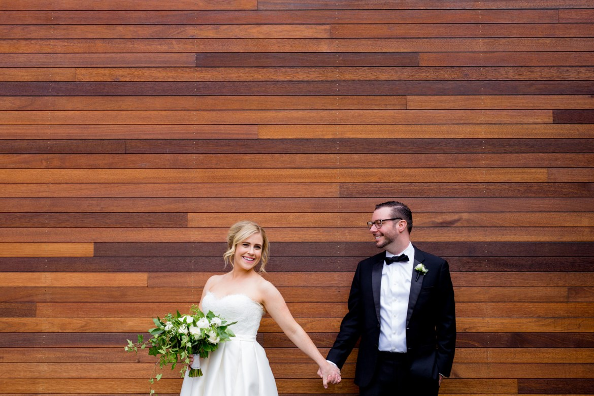 left-bank-annex-portland-weddings-023