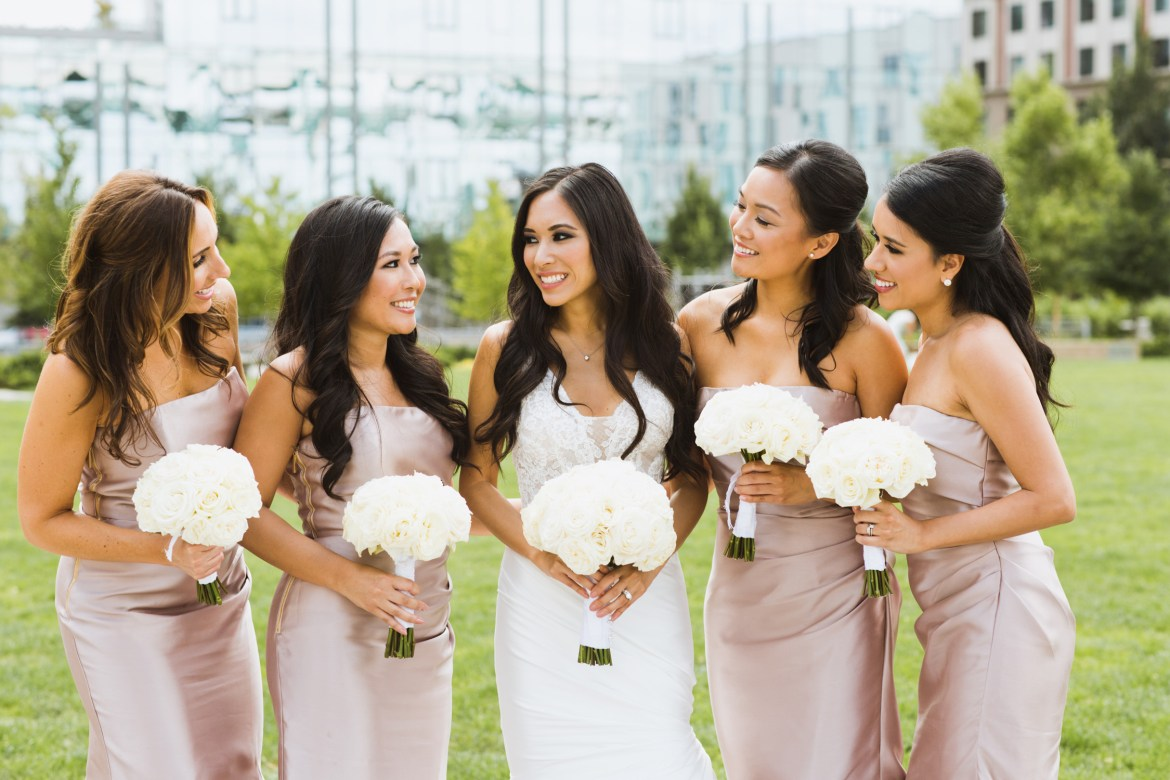 luxury-weddings-portland-032