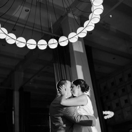 Gustafsson_Bagley_Wedding-725