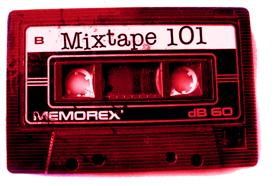 mixtape101-red