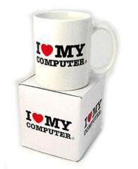 i-love-my-computer-web-design