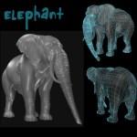 elephant_Wip1
