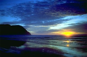 manzanita_beach_oregon